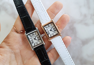bangle watches팔찌시계(2c)